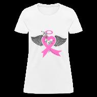 Women's T-Shirts ~ Women's T-Shirt ~ Article 18874664