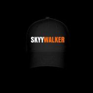 Caps ~ Baseball Cap ~ SKYYWALKER
