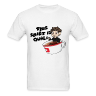 T-Shirts ~ Men's T-Shirt ~ Article 100198216