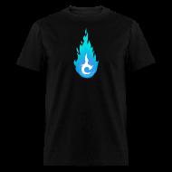 T-Shirts ~ Men's T-Shirt ~ Brisingr! (Unisex)
