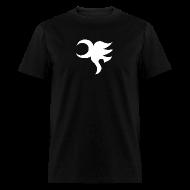 T-Shirts ~ Men's T-Shirt ~ Yawë - Elf Friend (Unisex)