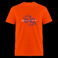 T-Shirts ~ Men's T-Shirt ~ EXO Men's T-Shirt