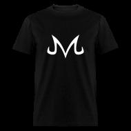 T-Shirts ~ Men's T-Shirt ~ M