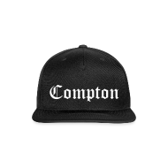 Caps ~ Snap-back Baseball Cap ~ Article 100849872