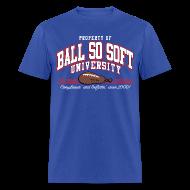 T-Shirts ~ Men's T-Shirt ~ Article 101071226