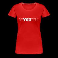 Women's T-Shirts ~ Women's Premium T-Shirt ~ Article 101255008