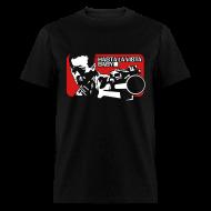 T-Shirts ~ Men's T-Shirt ~ Terminator 2: Hasta la vista baby