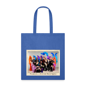 Commemorative Bag