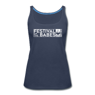 Unofficial FOB Tournament Tank | Seattle 2016