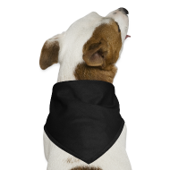 Dog T-Shirts ~ Dog Bandana ~ Article 10699979