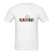 Kawaii T-Shirts