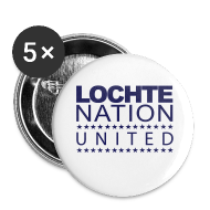 Buttons ~ Large Buttons ~ LOCHTE NATION