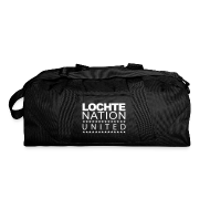 Bags & backpacks ~ Duffel Bag ~ LOCHTE NATION