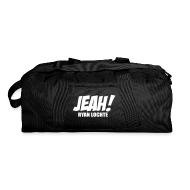 Bags & backpacks ~ Duffel Bag ~ JEAH!