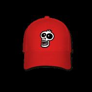 Cartoon-Skull-1