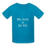Kids' Shirts ~ Kids' T-Shirt ~ Article 10855024