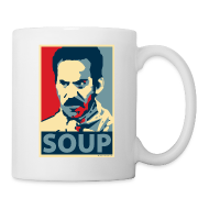 Mugs & Drinkware ~ Coffee/Tea Mug ~ Article 11283231
