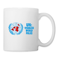 Mugs & Drinkware ~ Coffee/Tea Mug ~ Article 11284199