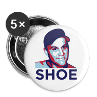 Buttons ~ Small Buttons ~ Shoenice Buttons