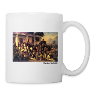 Bottles & Mugs ~ Coffee/Tea Mug ~ Article 11344985