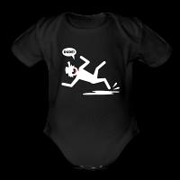 Stickman-Slipin-Baby-One-piece