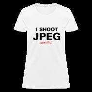 Women's T-Shirts ~ Women's T-Shirt ~ Article 11519