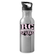 Bottles & Mugs ~ Water Bottle ~ Ladies - RCSparks Trail Bottle