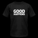 Good Happens