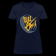 Women's T-Shirts ~ Women's T-Shirt ~ Hull & Oates