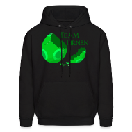 Hoodies ~ Men's Hooded Sweatshirt ~ Team Firnen! Unisex Hoodie (Hooded Sweatshirt)