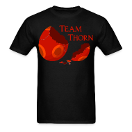 T-Shirts ~ Men's Standard Weight T-Shirt ~ Team Thorn! Men's T-shirt