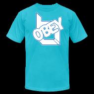 Obey Clan Apparel