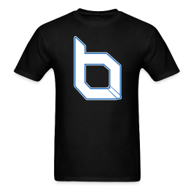 ObeyAlliance New Logo T-Shirt ! | Obey Clan Apparel