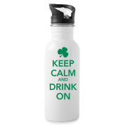 Personalized Funny Water Bottles