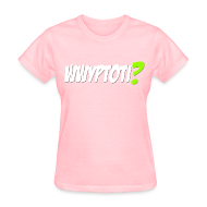 Women's T-Shirts ~ Women's T-Shirt ~ Article 12441210