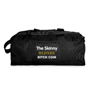 Bags & backpacks ~ Duffel Bag ~