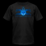 T-Shirts ~ Men's T-Shirt by Ame