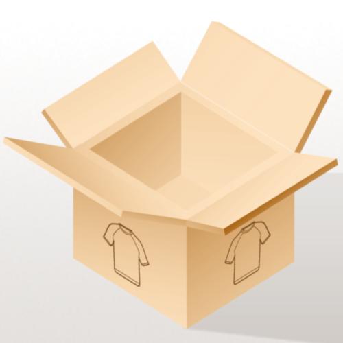 Origami: Schwalbe