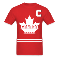 Tendenze alla moda customized tee shirts canada for Personalized t shirts canada