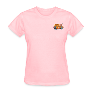 WILLiFEST Women's Tee