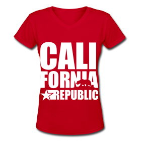 california republic s t shirts stay fly clothing