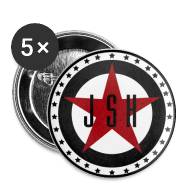 Buttons ~ Small Buttons ~ JSH Button Set S Logo #13-rb
