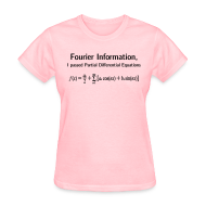 Women's T-Shirts ~ Women's T-Shirt ~ Article 13794784