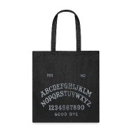 Bags & backpacks ~ Tote Bag ~ Article 13864038