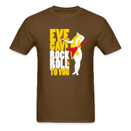 T-Shirts ~ Men's T-Shirt ~ [eve]