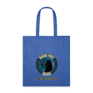 Bags & backpacks ~ Tote Bag ~ RFS Logo (Tote Bag)