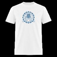 T-Shirts ~ Men's T-Shirt ~ St. Vladimir's Academy