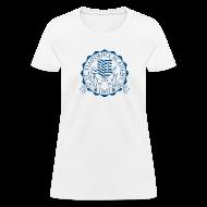 Women's T-Shirts ~ Women's T-Shirt ~ St. Vladimir's Academy
