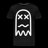 T-Shirts ~ Men's Premium T-Shirt ~ spxxk [white]