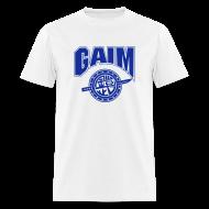 T-Shirts ~ Men's T-Shirt ~ Mens Team Gaim Tee